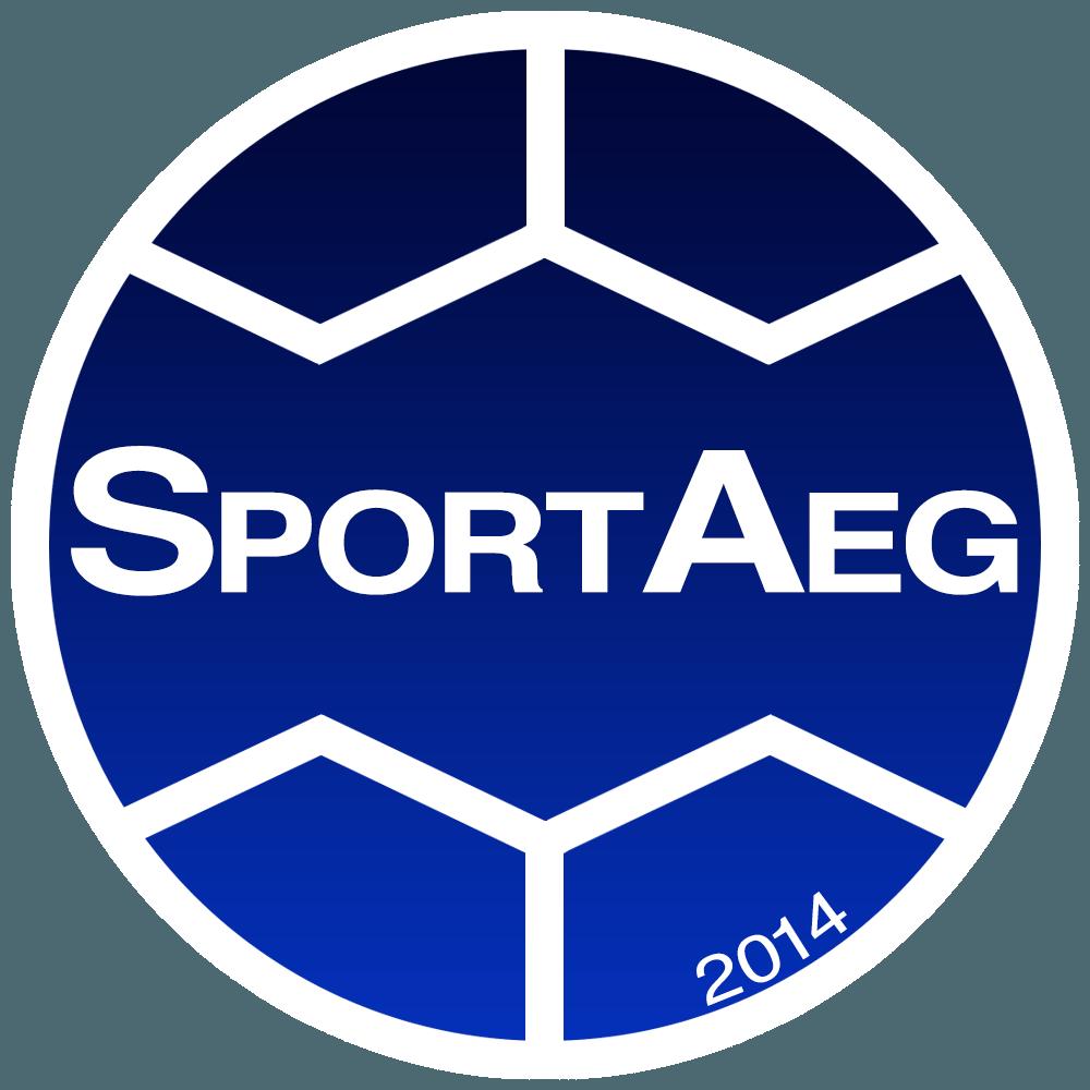 SportAeg.EE